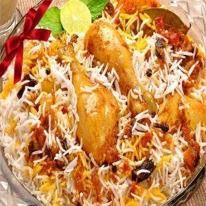 Chicken Biryani Price BD | Chicken Biryani Recipe