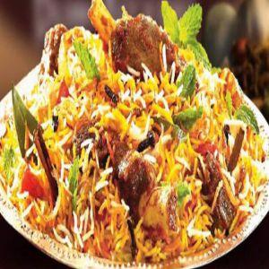 Kacchi Biryani Recipe Price BD | Kacchi Biryani Recipe
