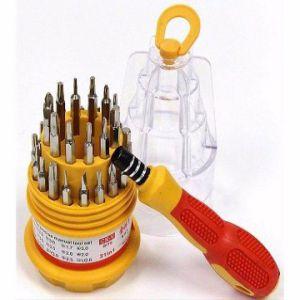 31 in 1 Tool Set Price BD | 31 in 1 Tool Set