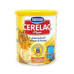 Cerelac Baby Food Price BD | Cerelac Baby Food