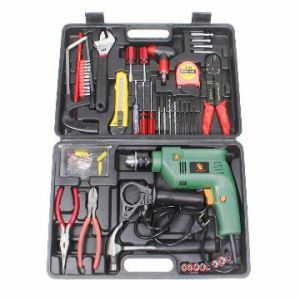 All in One Tool Box Price BD | All in One Tool Box