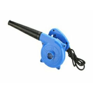 Portable Hand Air Blower Price BD | Portable Hand Air Blower