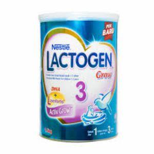Lactogen 3 Price BD | Nestle Lactogen 3