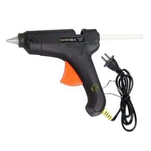 Electric Hot Melt Glue Gun Price BD | Electric Hot Melt Glue Gun