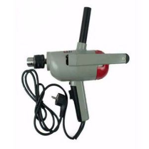 Dragoon Drill Machine Price BD | Drill Machine