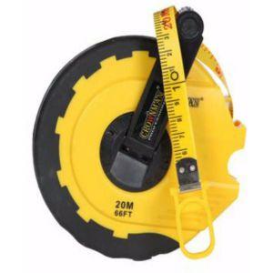 Tape Meter Price BD | Tape Meter