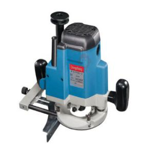 Electric Router Machine Price BD | Electric router machine