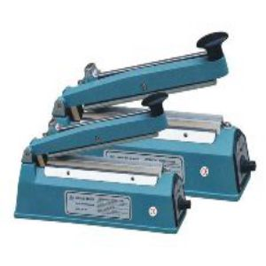 Impulse Sealer Machine Price BD | Impulse Sealer Machine