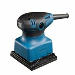 Electric Sander Machine Price BD | Electric Sander Machine