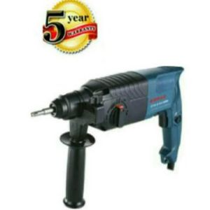 Drill Machine Price BD | Hammer Drill Machine