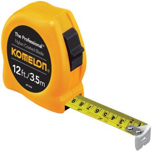 Measure Tape Price BD | Measure Tape