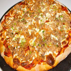 Pizza Tonno Price BD | Pizza Tonno