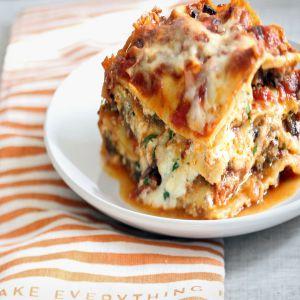 Lasagna Recipe Price BD | Lasagna Recipe