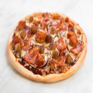 Herbie Pizza Price BD | Herbie Pizza