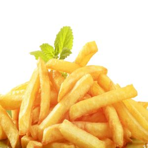 French Fries Recipe Price BD | French Fries Recipe