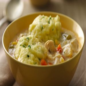 Chicken N Dumpling Price BD | Chicken N Dumpling