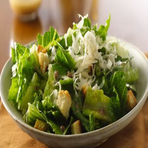 Caesar Salad Recipe Price BD | Caesar Salad Recipe