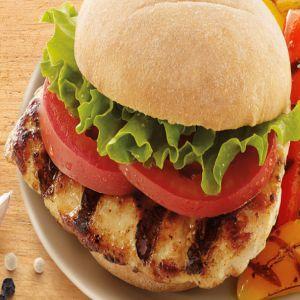 Grilled Chicken Sandwich Price BD | Grilled Chicken Sandwich