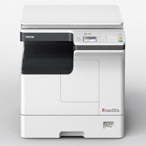 Toshiba eStudio 2303AM Digital MFP A3 Photocopier Machine