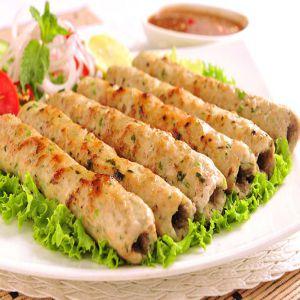 Chicken Reshmi Kabab Price BD | Chicken Reshmi Kabab