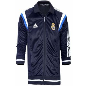 Real Madrid Practice Jersey Price BD | Real Madrid Practice Jersey