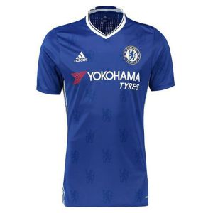 Chelsea Home Jersey Price BD | Chelsea Home Jersey
