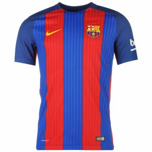 Barcelona Jersey 2016 Price BD | Barcelona Jersey 2016