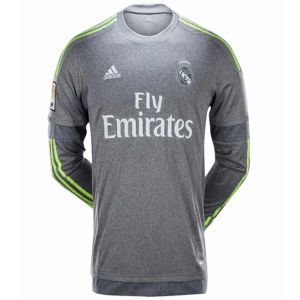 Real Madrid Home Jersey Price BD | Real Madrid Home Jersey