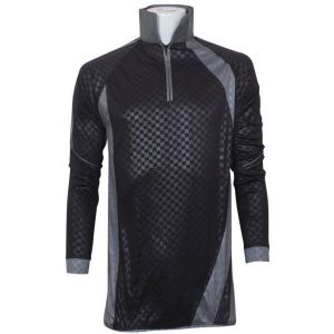 Thai Polyester Jersey Price BD | Thai polyester Jersey