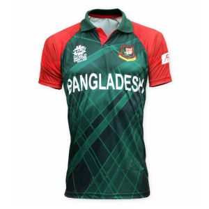 Bangladesh Cricket Team Jersey Price BD | Bangladesh Cricket Team Jersey