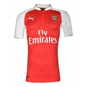 Arsenal Jersey 2016 Price BD | Arsenal Jersey 2016