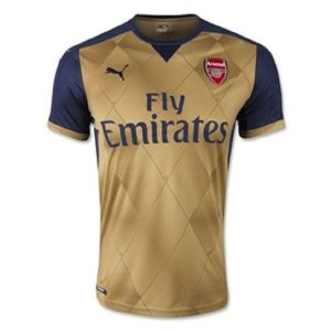 Puma Arsenal Youth Away Jersey Price BD | Puma Arsenal Youth Away Jersey