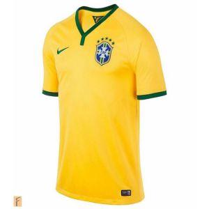 Brazil World Cup Home Jersey Price BD | Brazil World Cup Home Jersey