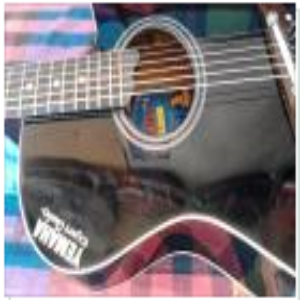 Indian Yamaha Guitar Price BD | Indian Yamaha Guitar