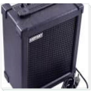 Effort Guitar Amplifier Price BD | Effort Guitar Amplifier