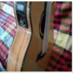 Devisor Guitar Price BD | Devisor Guitar
