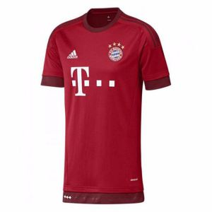 Bayern Munich Home Jersey Price BD | Bayern Munich Home Jersey