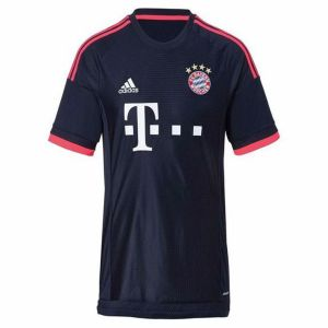Bayern Munich Third Kit Jersey Price BD | Bayern Munich Third Kit Jersey
