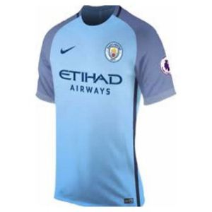 Manchester City Jersey Price BD | Manchester City Jersey