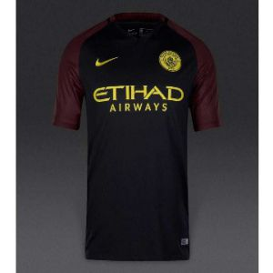Manchester City Jersey Price BD   Manchester City Jersey