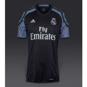 Real Madrid Kit Jersey Price BD | Real Madrid Kit Jersey