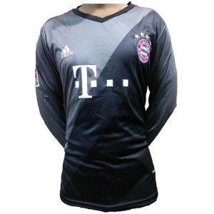 Bayern Munich Full Sleeve Home Jersey Price BD | Bayern Munich Full Sleeve Home Jersey
