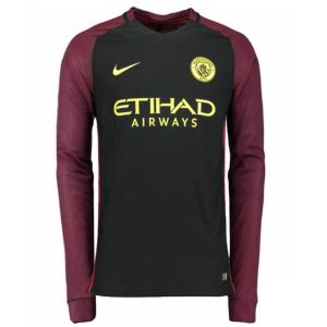 Manchester City Away Jersey Price BD | Manchester City Away Jersey