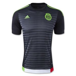 Mexico Away Jersey Price BD | Mexico Away Jersey