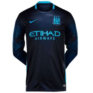 Manchester City Third Kit Jersey Price BD | Manchester City Third Kit Jersey
