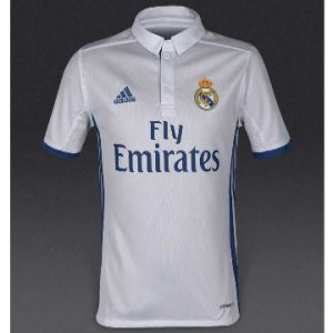 Club Jersey Price BD | Club Jersey