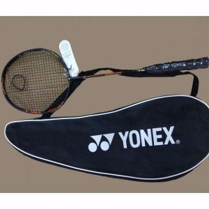Yonex Badminton Racket Price BD | Yonex Badminton Racket
