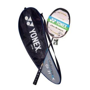 Yonex Carbonex 21 Badminton Price BD | Yonex Carbonex 21 Badminton