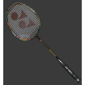 Yonex Duora 10 Badminton Racket Price BD | Yonex Duora 10 Badminton Racket