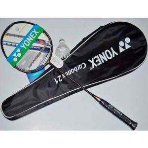 Yonex Carbonex 21 Badminton Racket Price BD | Yonex Carbonex 21 Badminton Racket